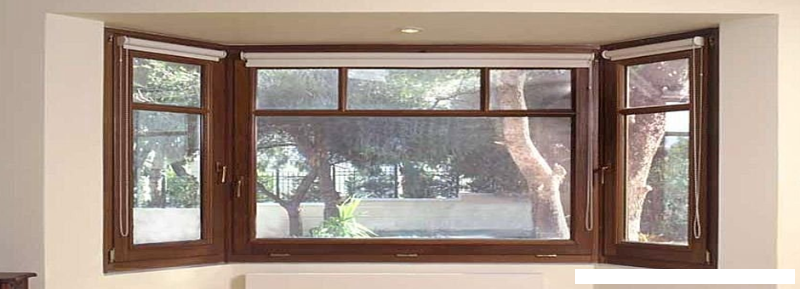 open door windows and doors inc : window doors - pezcame.com