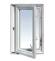 Heritage Casement Window