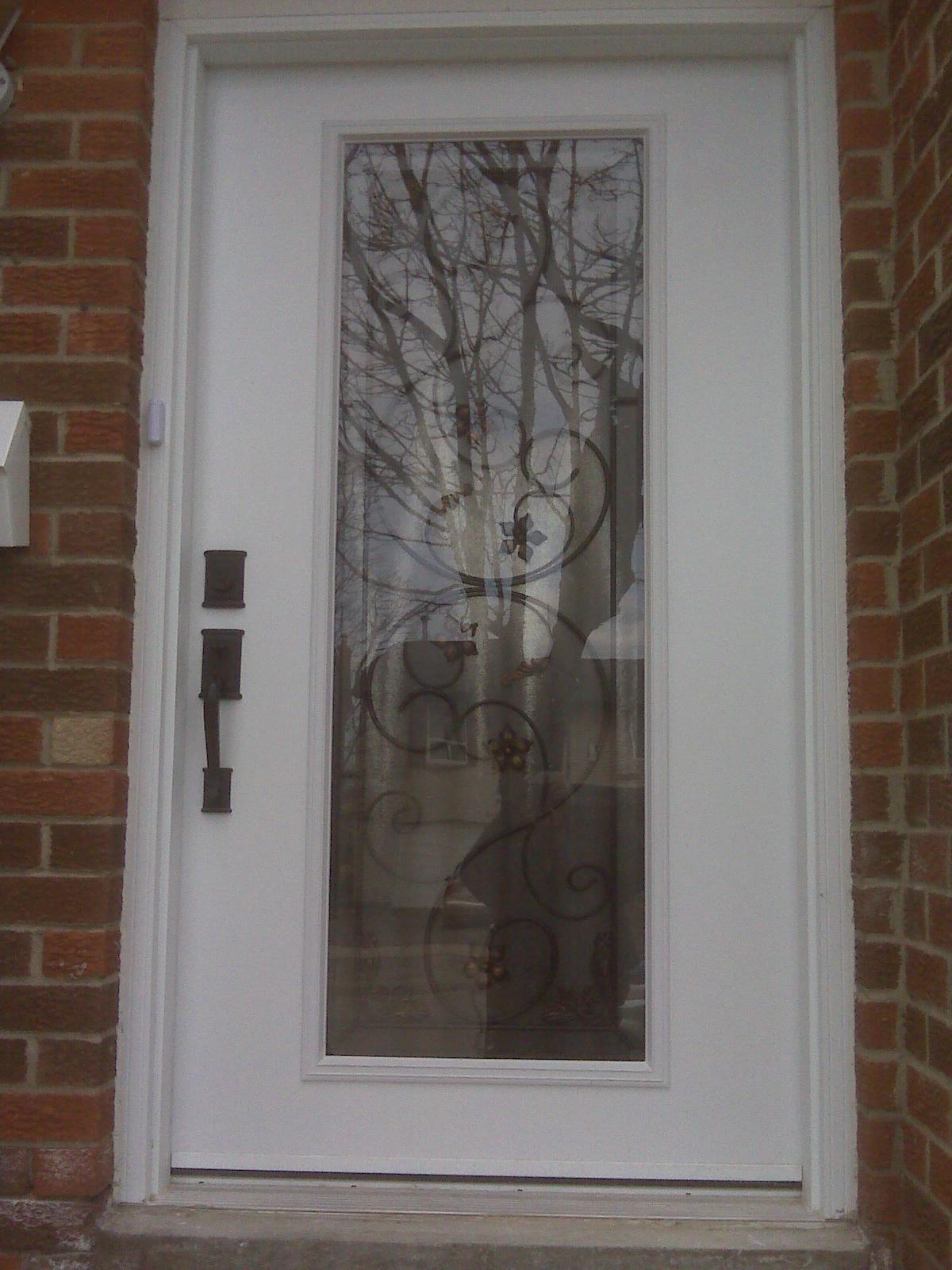 Steel Doors Gallery Open Door Windows And Doors Inc