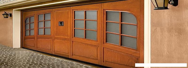open door windows and doors inc